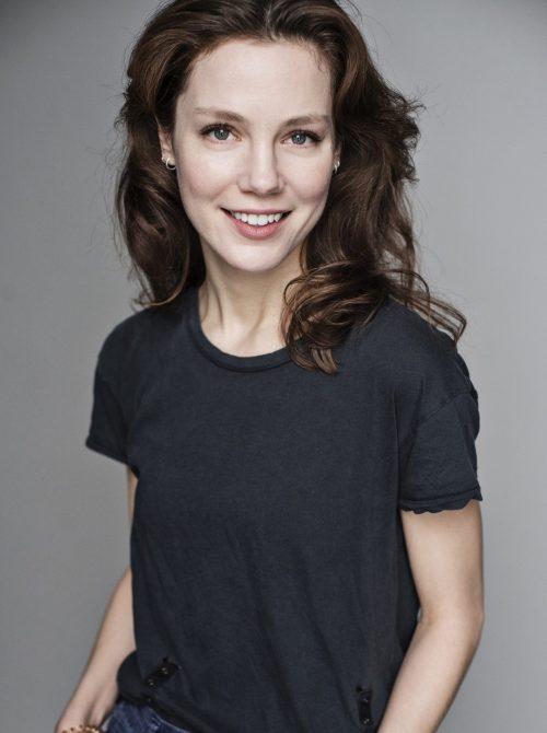 Andrea Deck